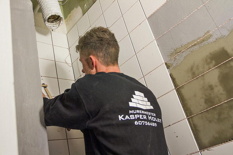 Murermester Kasper Holst 10