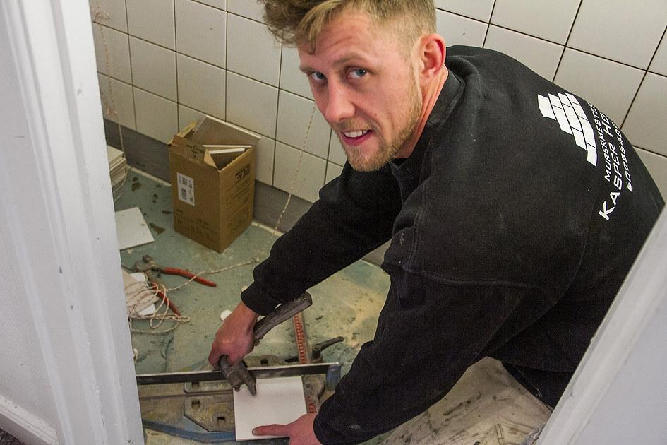 Murermester Kasper Holst 11