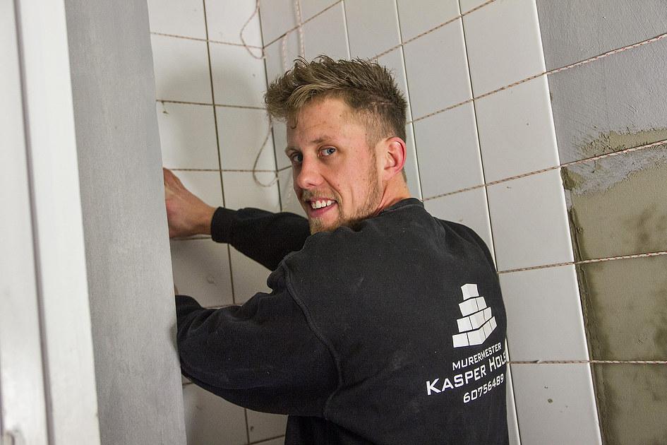 Murermester Kasper Holst 13
