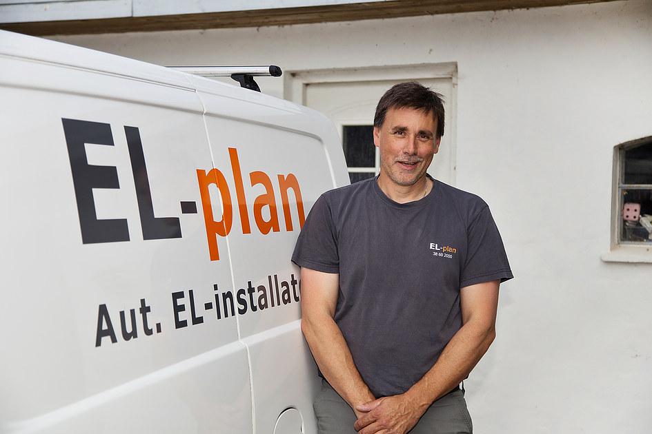 El-Plan ApS 4