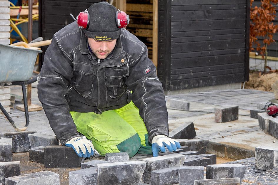 Bakkelygård Entreprenør & Anlæg ApS 4
