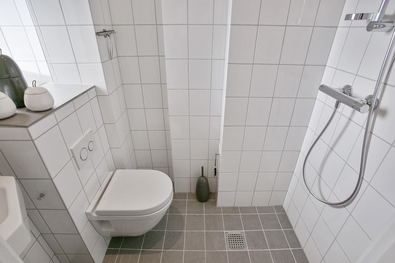 nyt badeværelse københavn Se billeder af projekter på håndværker.dk nyt badeværelse københavn