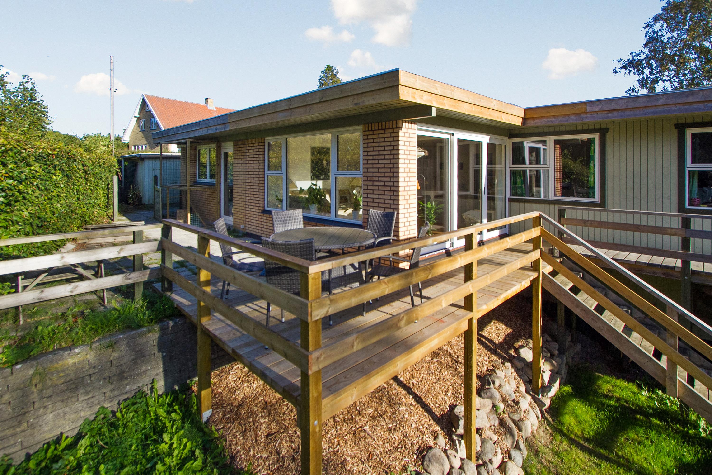 Ny terrasse – FÃ¥ priser, inspiration og viden om regler her