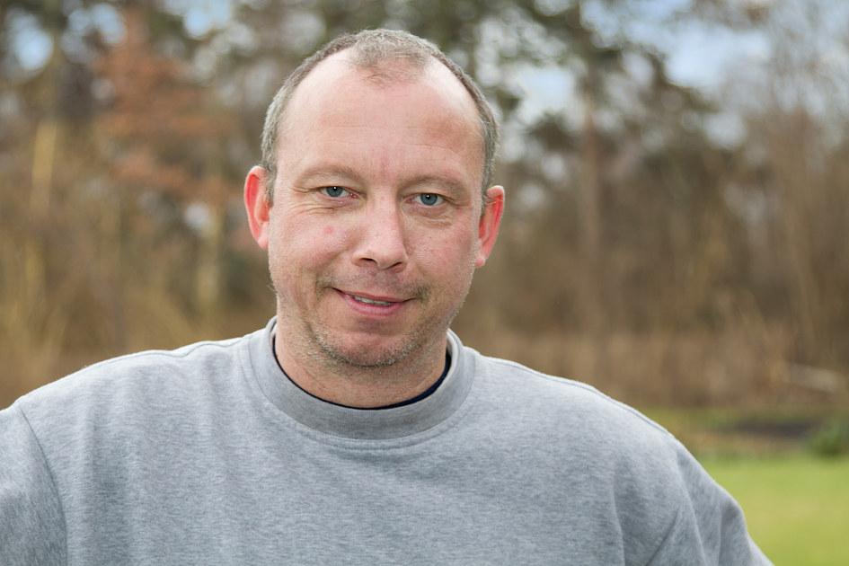 Vranov Byg V/Noel Vranov Jørgensen 11