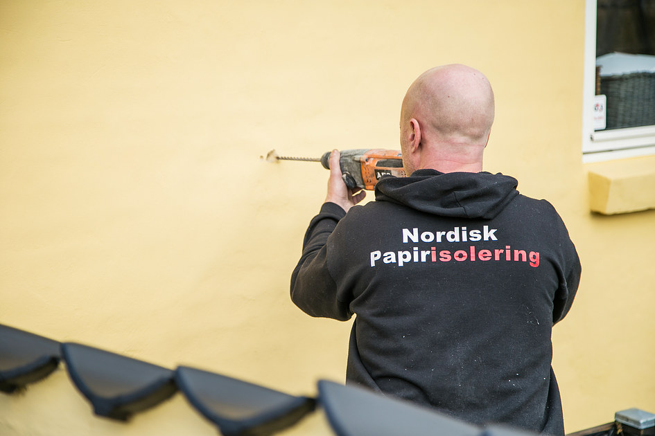 Nordisk Papirisolering ApS 10