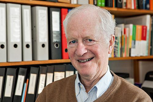 Veng Christensen, Arkitektvirksomhed