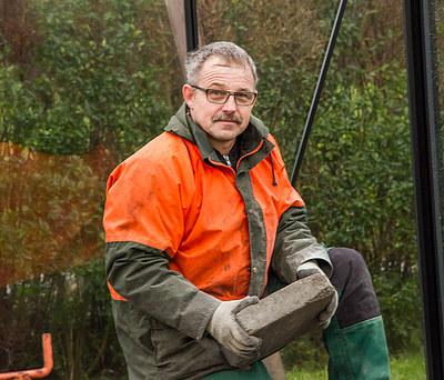 Jens Aages Park- og Haveservice