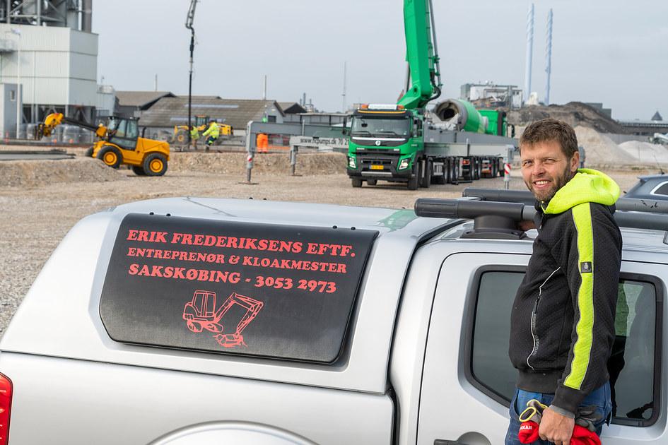 Erik Frederiksens Eftf. ApS 6