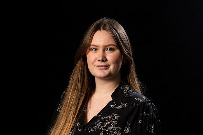 Sara Petersen, Salg & vurdering