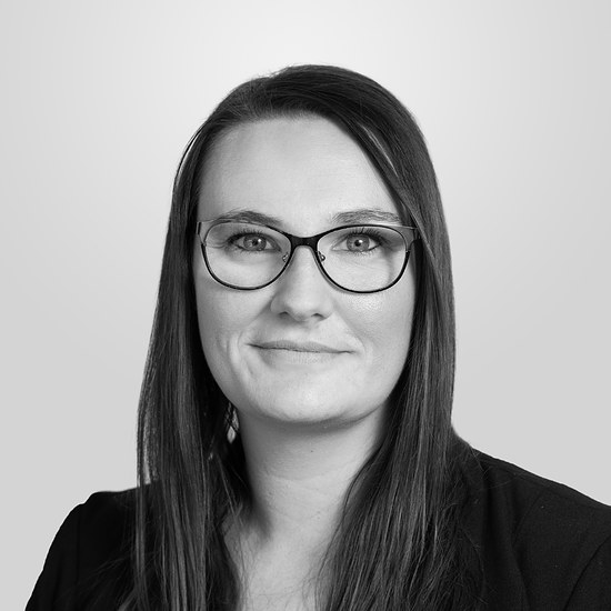 Nicoline Ziegenfeldt