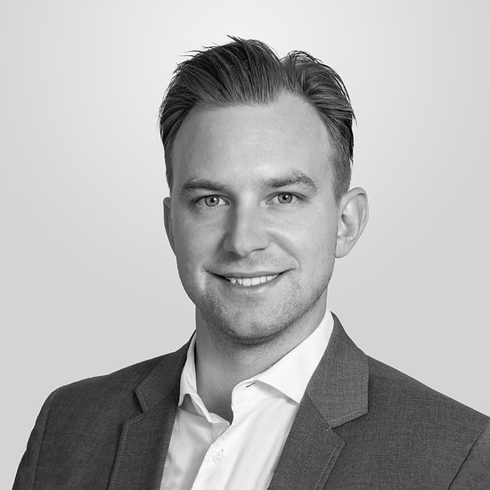Simon Freund Jensen