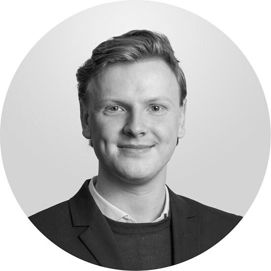 Jens Hulgaard Andreasen