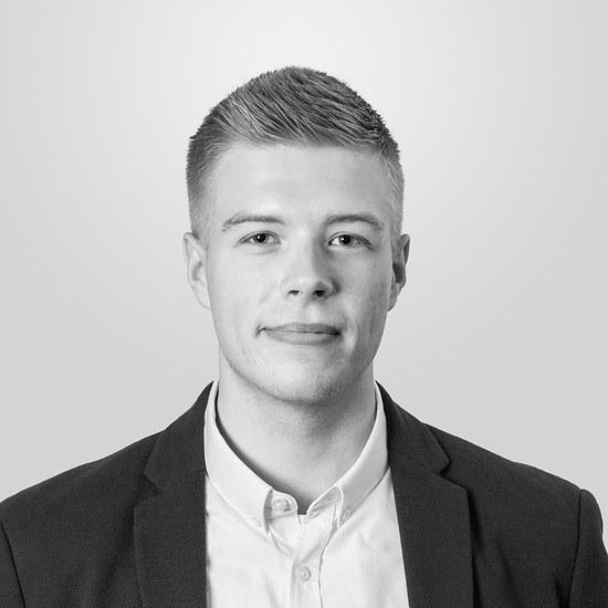 Rasmus Hein