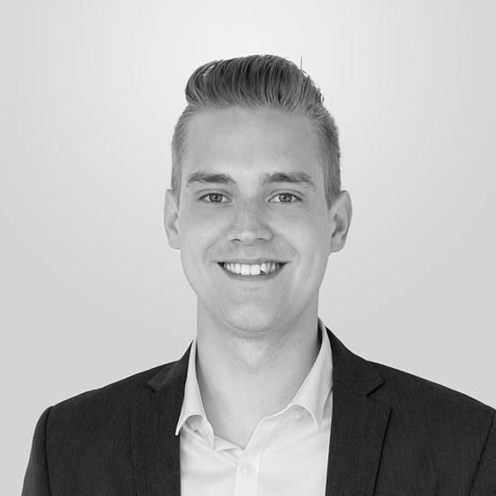 Steffen Vendelbo Sig