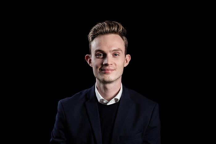 Ejendomsmægler - Salg & Vurdering Nikolai Vilsbøll