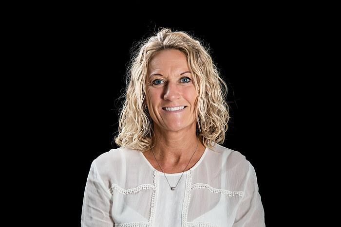 Ejendomsmægler - Indehaver/ Ejendomsmægler og valuar, MDE Tina Andersen