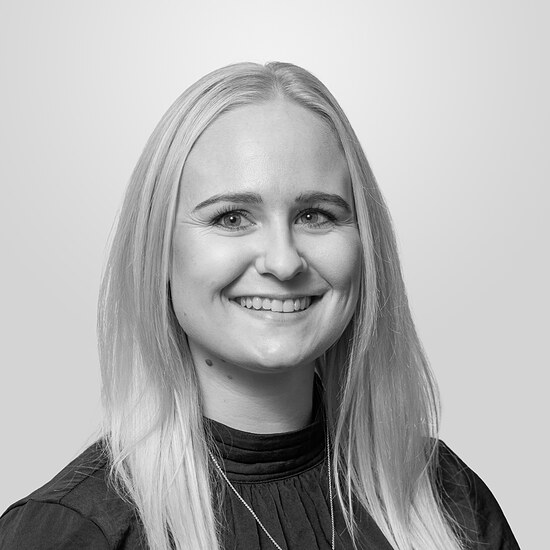 Sofie Møhring