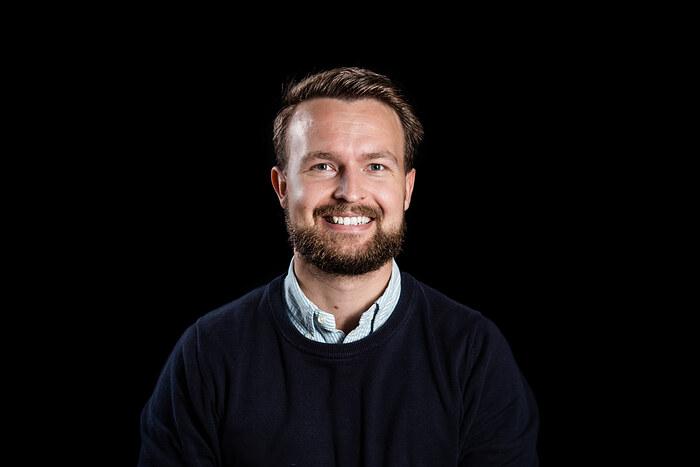 Ejendomsmægler - Ejendomsmægler MDE/ Vurderingskonsulent for Totalkredit/ Køberrådgiver m/ DE Tryghedsmærke Jannich S. Thomsen