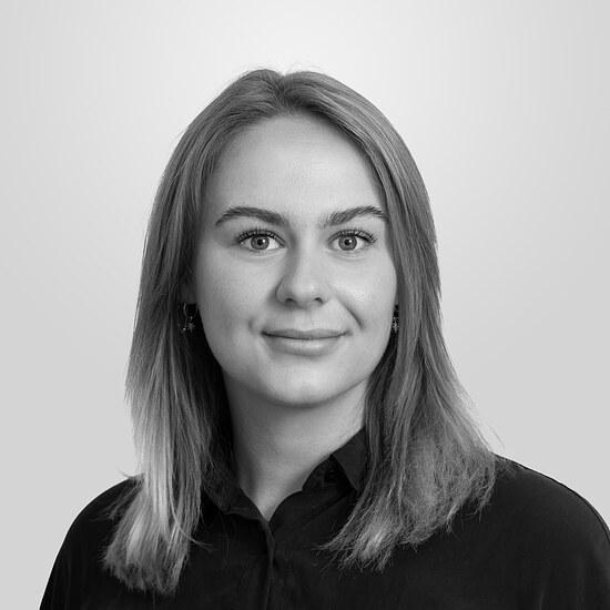 Mia Meldgaard