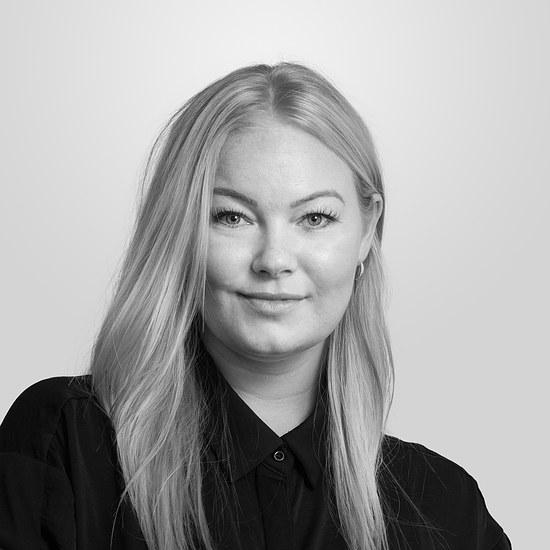 Michelle Kjeldbye