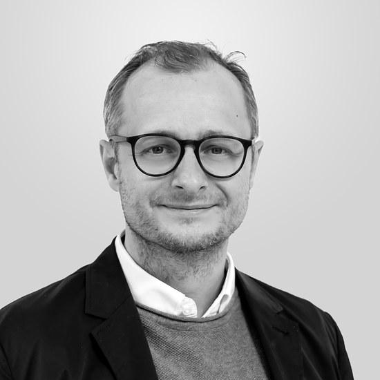 Claus Dalsgaard