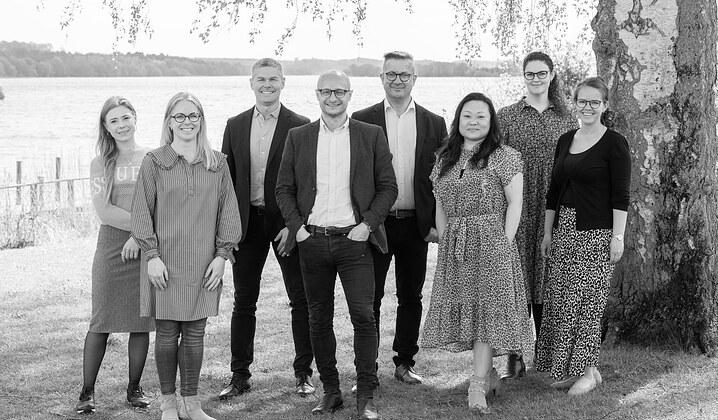 danbolig Skanderborg/Hørning