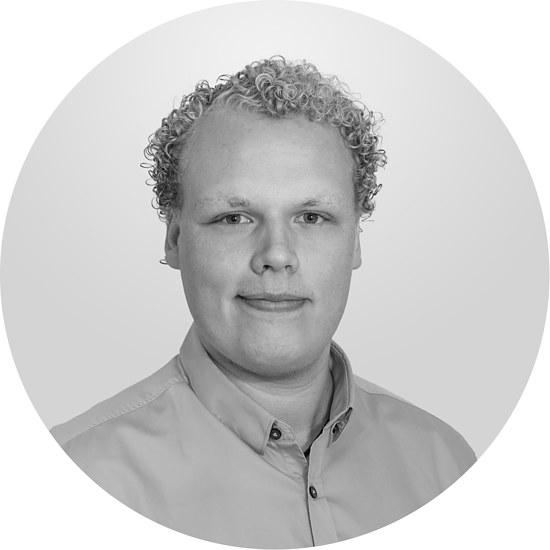 Jonas Deutschbein Henk Jensen