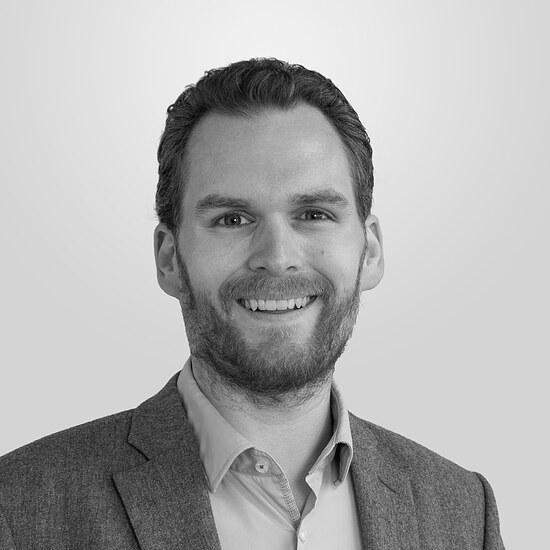 Niklas Alexander Wahlquist