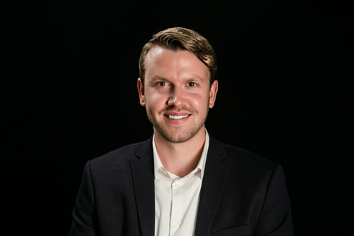 Ejendomsmægler - Ejendomsmægler, MDE David Abildgren Pedersen