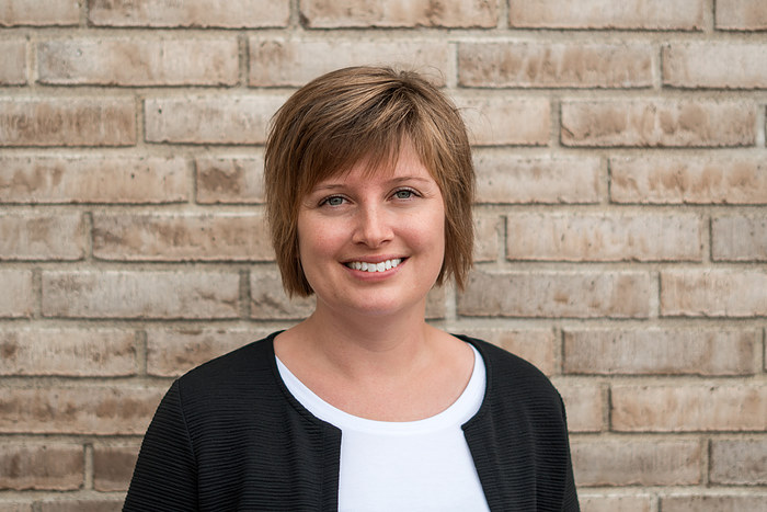 Ejendomsmægler - Sagskoordinator/ Ejendomsmægler MDE Louise Lysgaard