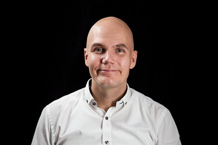 Ejendomsmægler - Indehaver/ Ejendomsmægler & Valuar MDE Morten Krobak