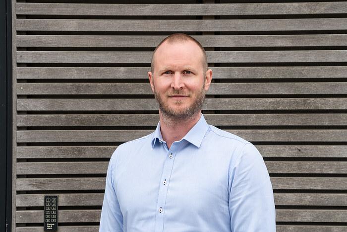 Lars Kastrup, Salg & Vurdering