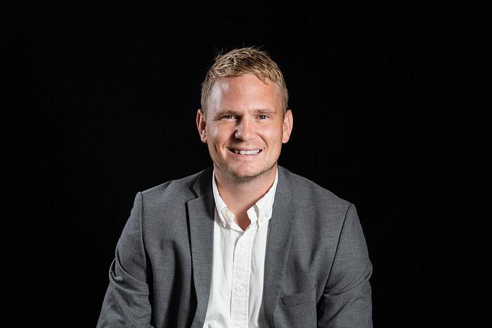 Torsten Gram, Indehaver, Ejendomsmægler MDE, Vurderingskonsulent for Totalkredit