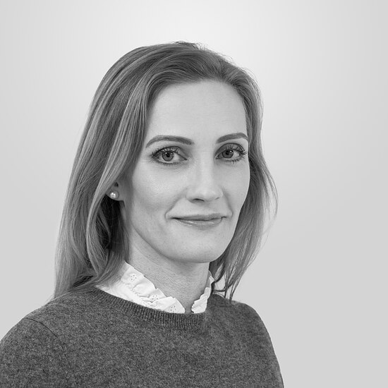 Marlene Mortensen
