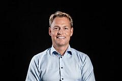 Mægler Lasse Røndbjerg. Kontakt her hvis du skal købe.