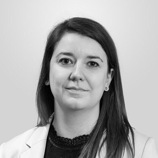 Christina Helene Frederiksen