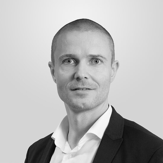 Peter Lange Jepsen