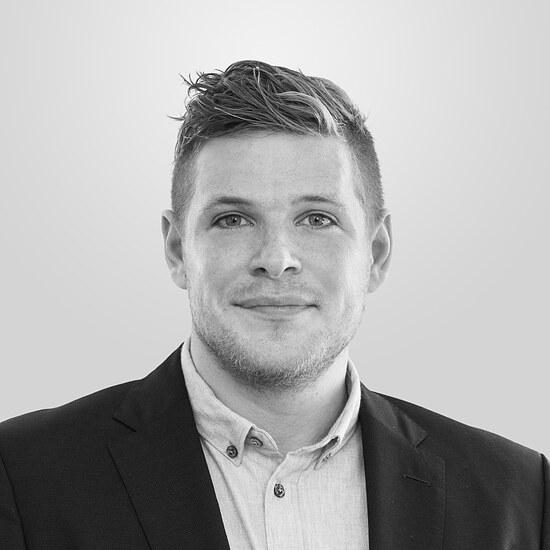 Lasse Schiermer Jensen