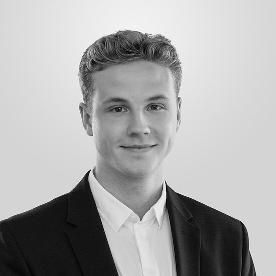 Mads Ikjær-Jensen