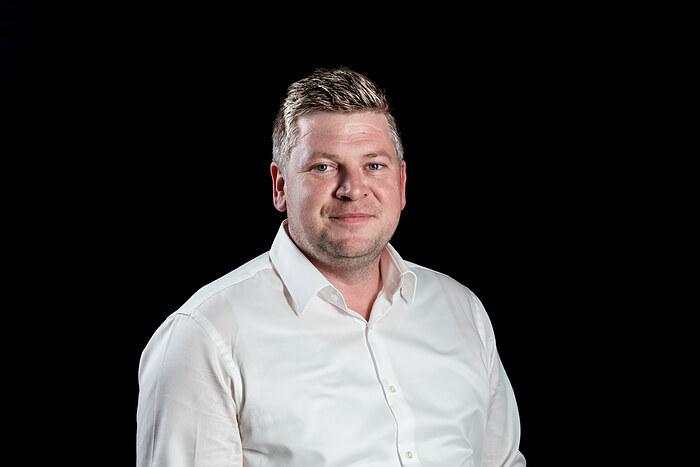 Ejendomsmægler - Indehaver Mikael Skaaning Sørensen