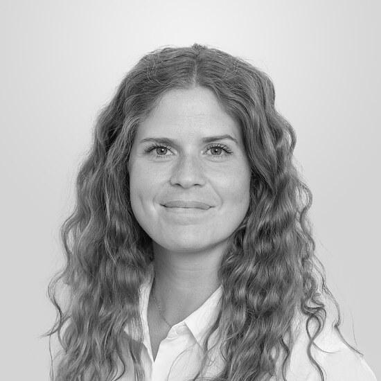 Samantha Maria Molz