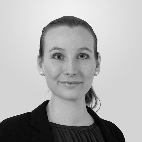 Maria Hertel