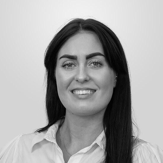 Sabrina Larsen