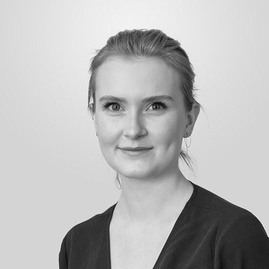 Sofie Friis