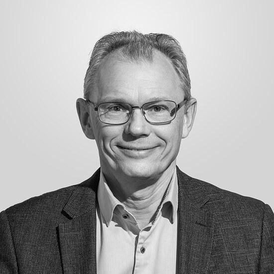 Hans Søgaard