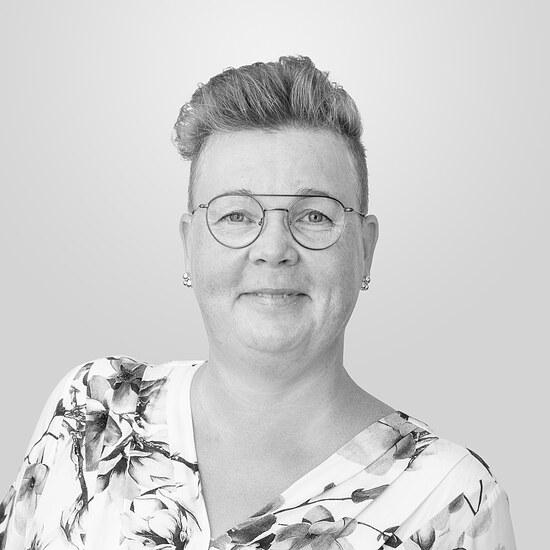 Lise Ørum
