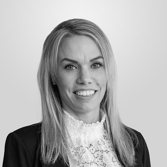 Julie Tromborg Jensen