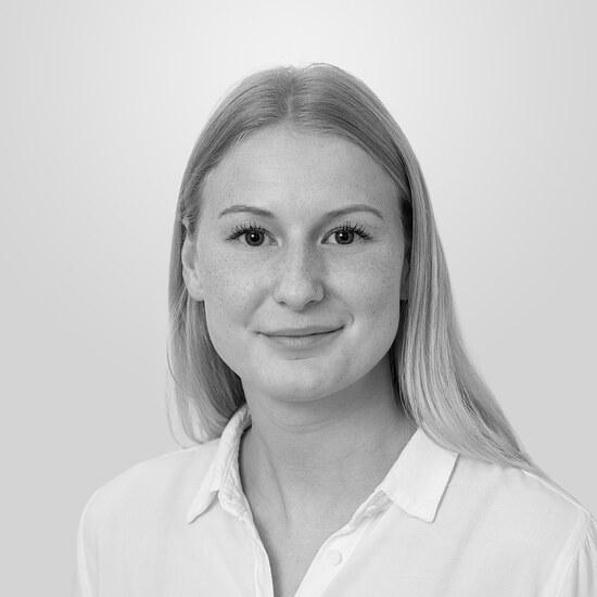 Elisabeth Fruerlund