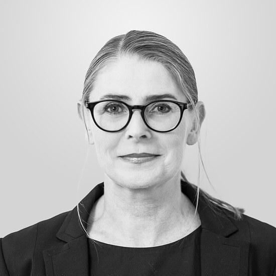 Janne Klitgaard Andersen