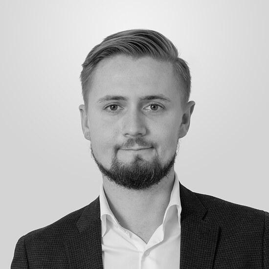 Morten Jul Sigersted